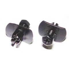 Grampo Para-barro S10 Trailblazer 10 Pcs 330